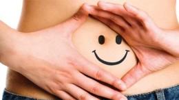 probiotics benefits for women's