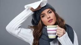 probiotics flu winter