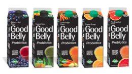 goodbelly probiotic