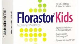 Florastol Kids Probiotic