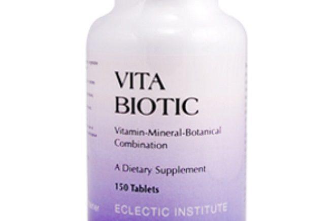 vita biotic